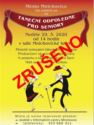 klid - Voln msta v lokalit Mnichovice (i s platy) | sacicrm.info